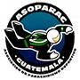 ASOPARAC